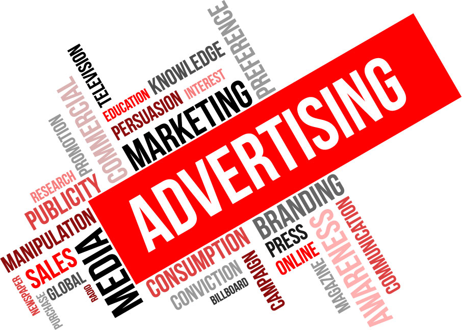 What does full service advertising mean advertising for Full service design agency